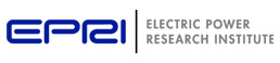 Electric Power Research