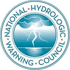 National Ground Water